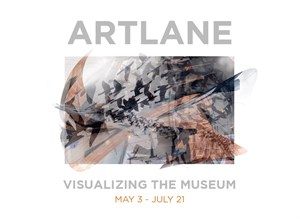 ArtLane-Event-Header.jpg