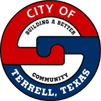 City of Terrell