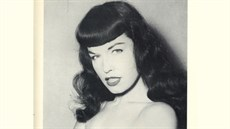 Bettie Page Reveals All_thumb.jpg