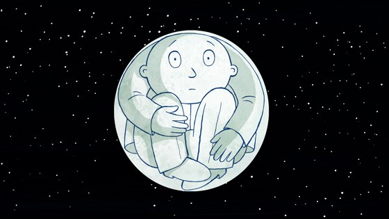 Man on the moon 3 release date