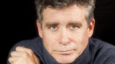 Special Events 2013\Jay McInerney_thumb.jpg