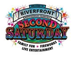 second saturday logo_thumb.png
