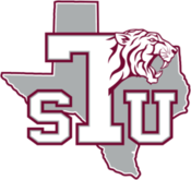 TexasSouthernTigers.png