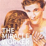 Micacle Worker_thumb.jpg