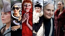 2014 Feature Images\Advanced Style Dogwoof Documentary (Ari Seth Cohen) copy_thumb.jpg