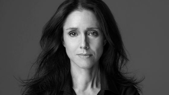 2014 Feature Images\Julie Taymor Headshot.jpg