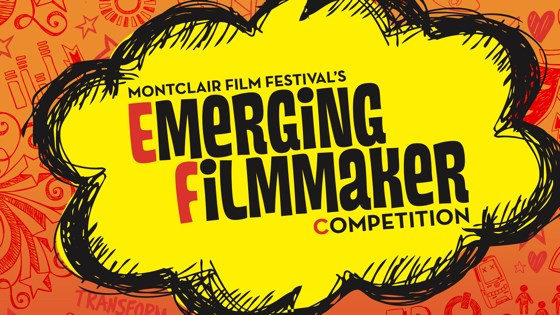 2016 Features\EMERGINGFILMMAKERCOMPETITION.jpg