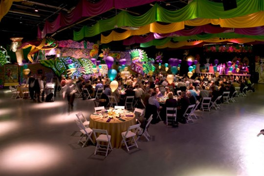 Mardi-Gras-World-Party-Your-Table-Awaits-You.jpg
