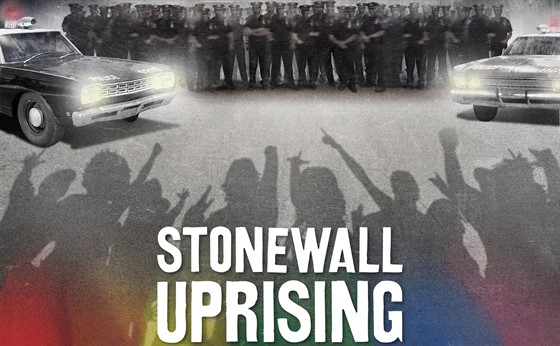 AMEX 2309 STONEWALL poster horizontal - agile crop.jpg