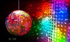 disco_ball_560x340_thumb.jpg