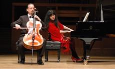 linoln-center-recital_06_560x340_thumb.jpg