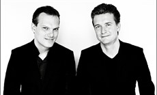 tetzlaff-vogt-duo1_high res_560x340_tix_site_thumb.jpg