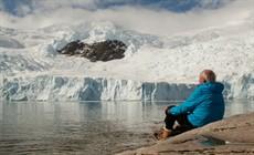 Antarctica-Ice-and-Sky-1_thumb.jpg