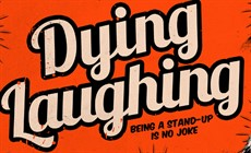Dying-Laughing-main_thumb.jpg