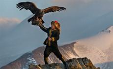 Eagle-Huntress-2_thumb.jpg