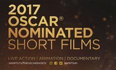 Oscar-shorts-main_thumb.jpg