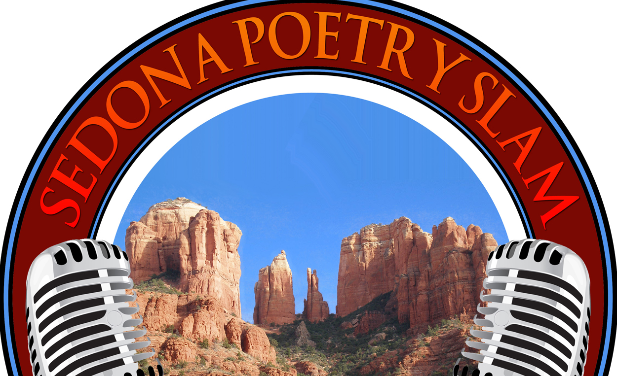 Sedona-Poetry-Slam-1250.jpg