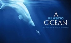 a-plastic-ocean_thumb.jpg