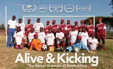 alive-kicking-the-soccer-grannies-of-south-africa_thumb.jpg