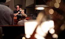 score-a-film-music-documentary_thumb.jpg