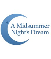 AMidsummerNightsDream_LogoForTicketingSite_thumb.jpg
