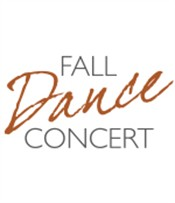 FallDanceConcert2014_WebAd_TicketSite_thumb.jpg