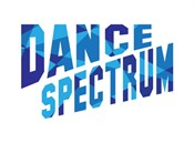 Graphic_DanceSpectrum_360x266_thumb.jpg