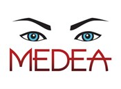 Graphic_Medea_360x266_thumb.jpg