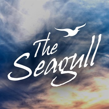 SHU_TheatreDanceIcons2018_TheSeagull.jpg