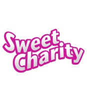 SweetCharity_LogoForTicketingSite_thumb.jpg