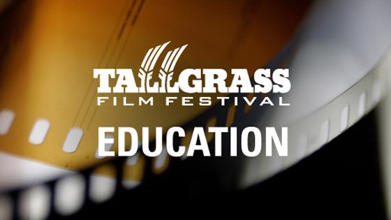2013 tff\13_TFF5728_Education.jpg