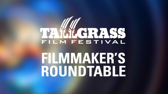 2013 tff\13_TFF5728_Filmakers_Roundtable.jpg
