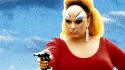 2013 tff\215117-i-am-divine-review-Jeffrey-Schwarz-documentary-film-sxsw-480x300_thumb.jpg