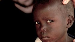 2013 tff\h-GOD-LOVES-UGANDA-432x243_thumb.jpg