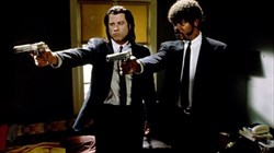 2013 tff\pulp-fiction-originall_thumb.jpg