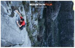 TFA_MountainFest_thumb.jpeg