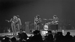 The Beatles - Washington DC - Coliseum - Apple Corps Ltd_thumb.jpg