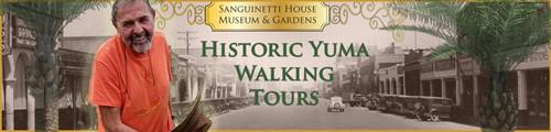 Historic_Yuma_Walking_Tour_thumb.jpg