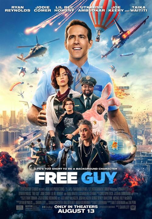 Free_Guy_Free_Guy_-_One_Sheet_2.jpg