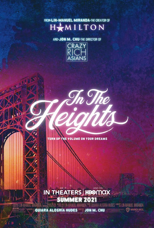 In_The_Heights_In_The_Heights_-_One_Sheet.jpg