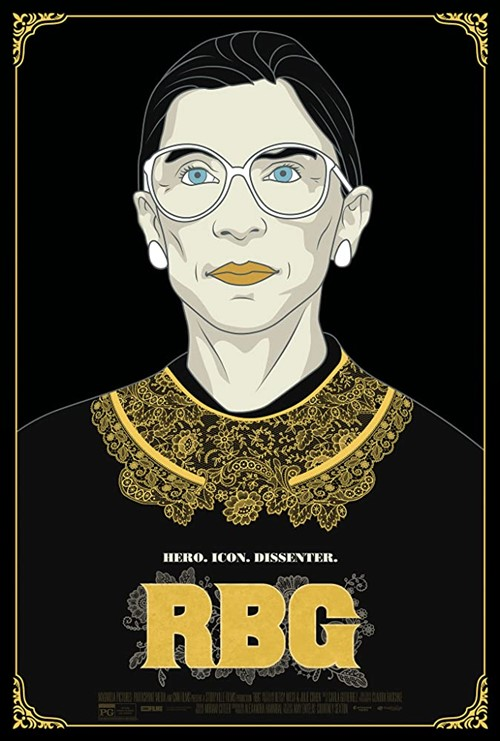 RBG one_sheet.jpg