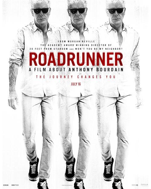 Roadrunner_A_Film_About_Anthony_Bourdain_Roadrunner_-_One_Sheet_Instagram.jpg