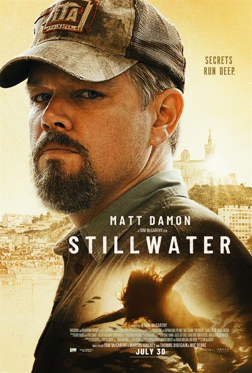 Stillwater_Stillwater_-_One_Sheet.jpg