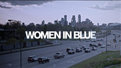 DRIVE IN\women in blue_thumb.jpg