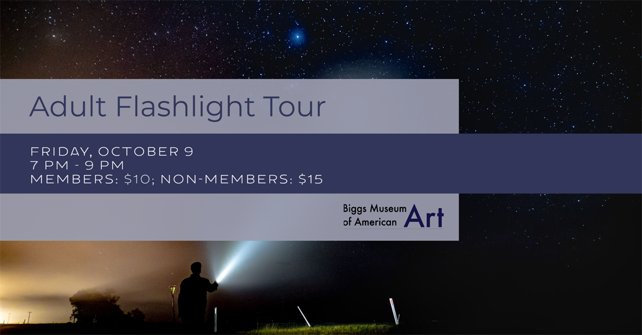 Adult Flashlight Tour (1).png