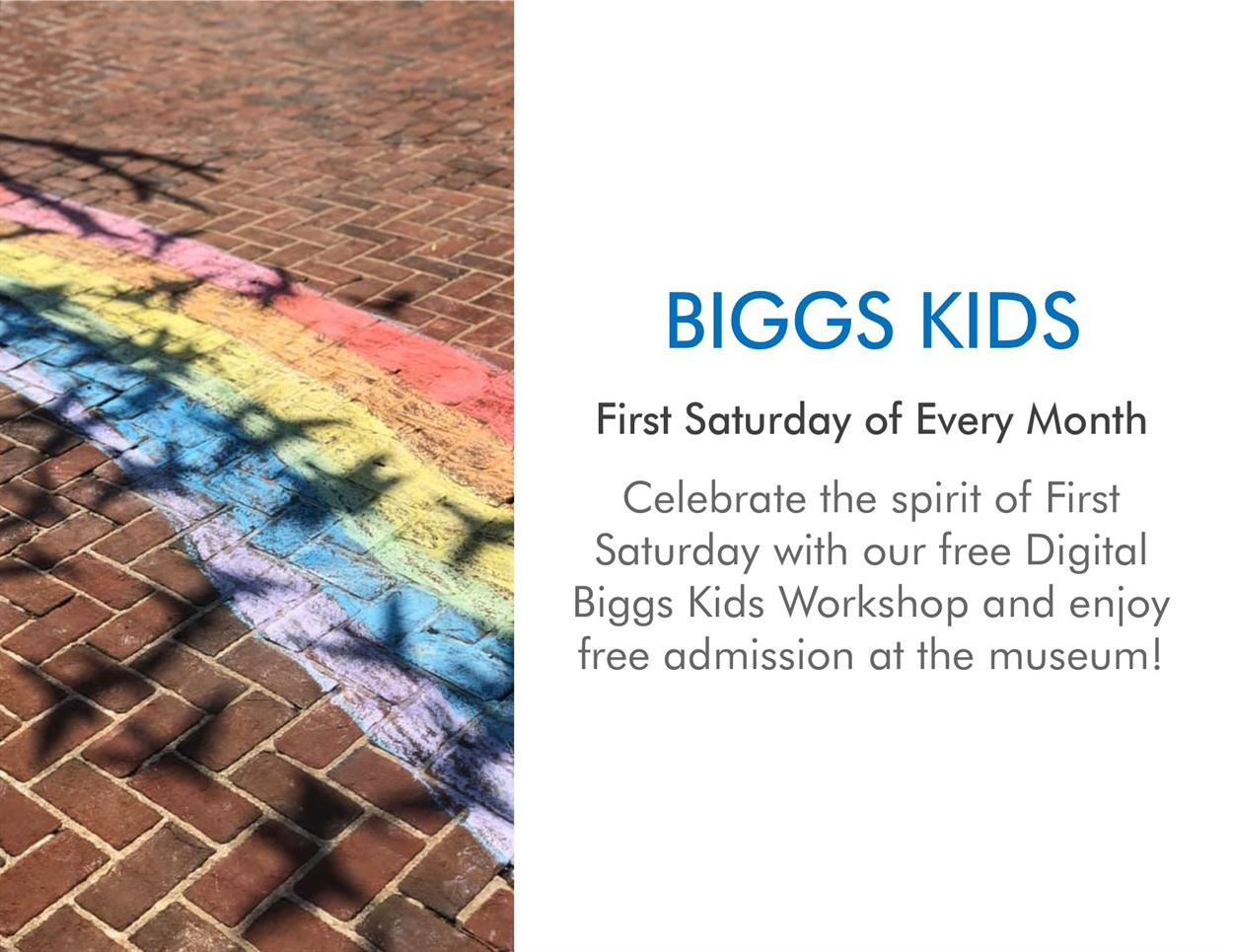 BIGGSKIDS-1STSATURDAY.jpg