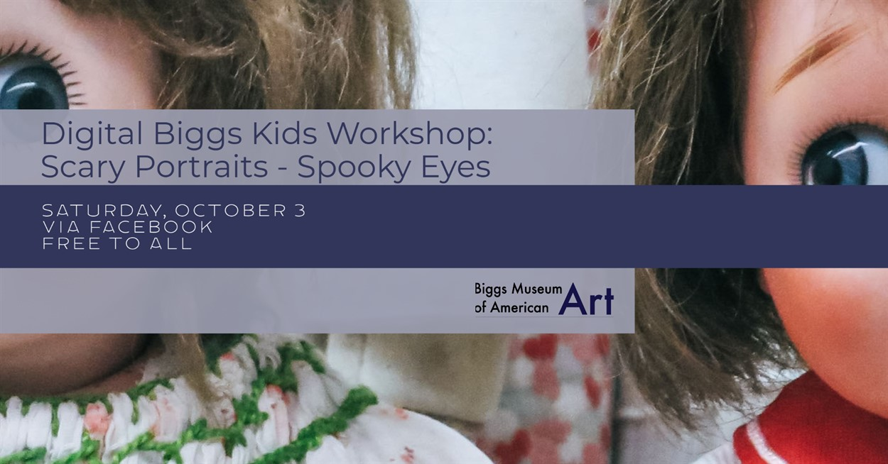 Biggs Kids Spooky eyes.jpg