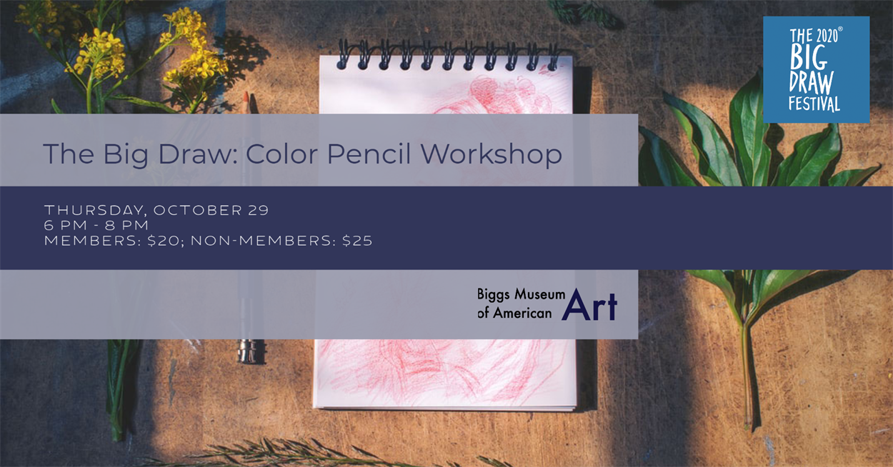 The Big Draw Color Pencil.png