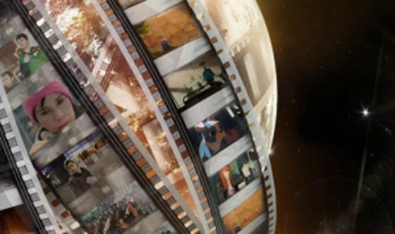 2018 oscar nominated short films