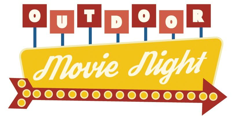 outdoor_movie_night_clipart.jpeg